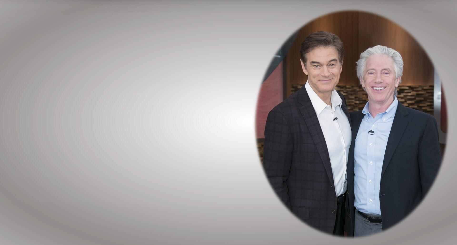 banner-modified5-DrOz
