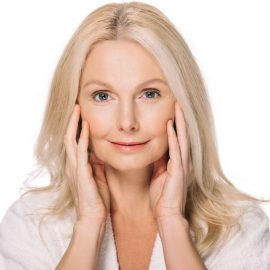 face-neck-lift-image-dr-john-martin-md