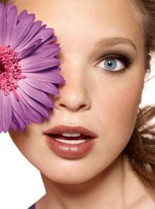 eyelid-lift-and-brow-lift