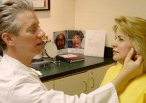 facial-procedures-e