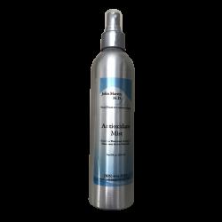 Antioxidant-Mist