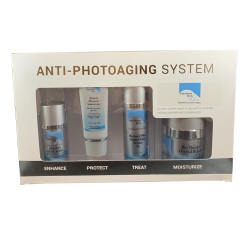 Anti-Photoaging Kit