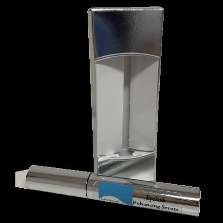 Eyelash Enhancing Serum 5ml tube