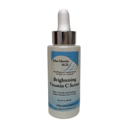 vitaminC-brightening